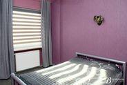 Mieszkanie na sprzedaż, Kalisz, wielkopolskie - Foto 5