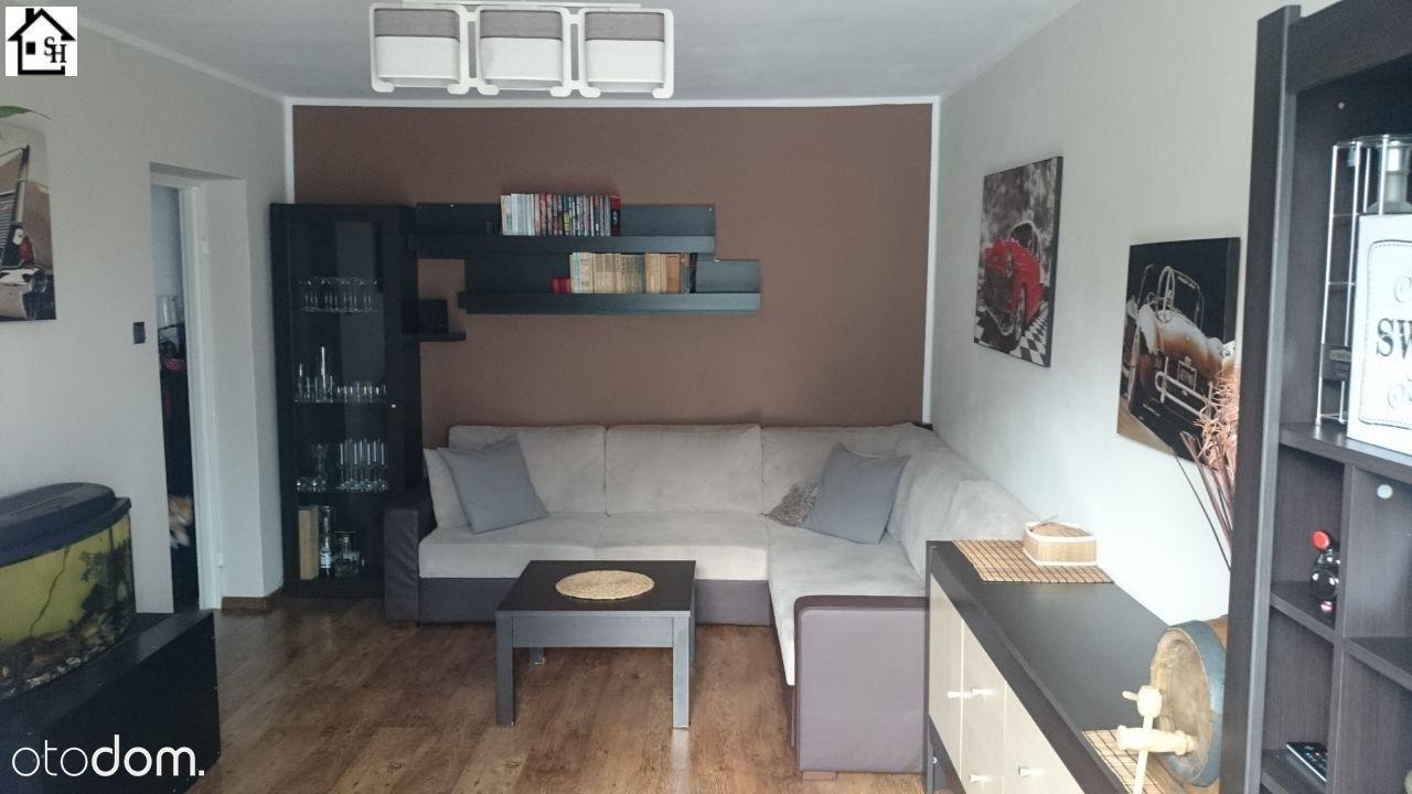 Mieszkanie na sprzedaż, Katowice, Ligota-Panewniki - Foto 3