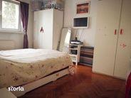 Casa de vanzare, București (judet), Cotroceni - Foto 4