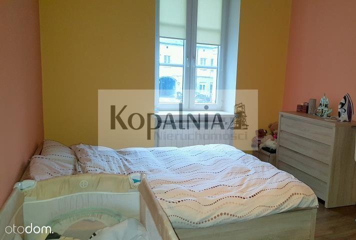 Mieszkanie na sprzedaż, Częstochowa, Podjasnogórska - Foto 7