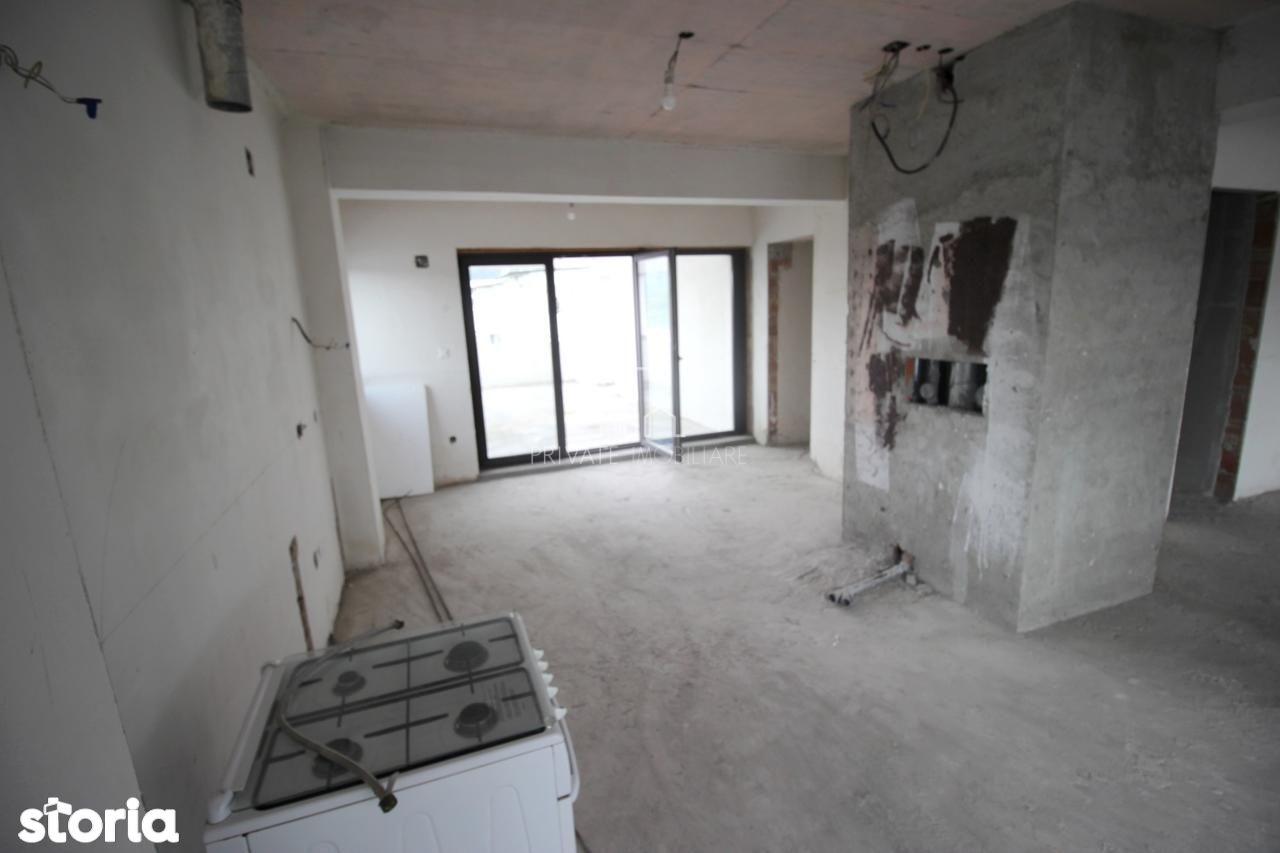 Apartament de vanzare, Mureș (judet), Strada Cutezanței - Foto 10