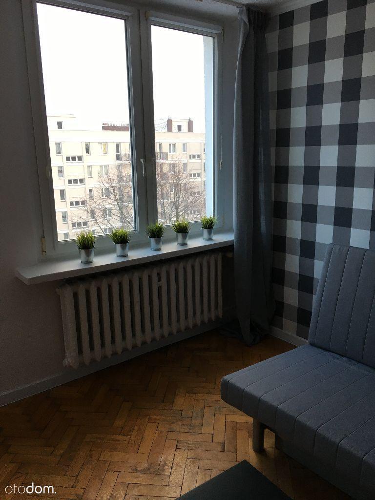 Mieszkanie na sprzedaż, Katowice, Koszutka - Foto 18