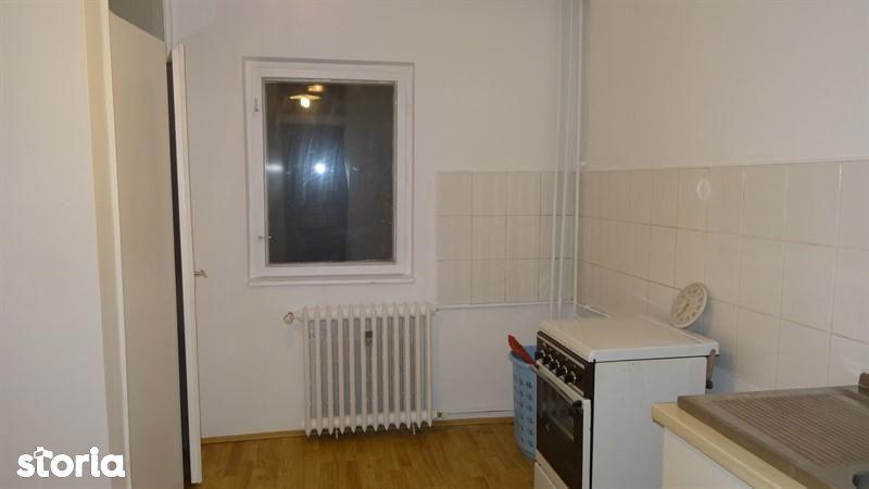 Apartament de inchiriat, Timiș (judet), Complexul Studențesc - Foto 9