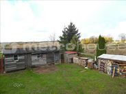 Dom na sprzedaż, Jelenino, szczecinecki, zachodniopomorskie - Foto 4