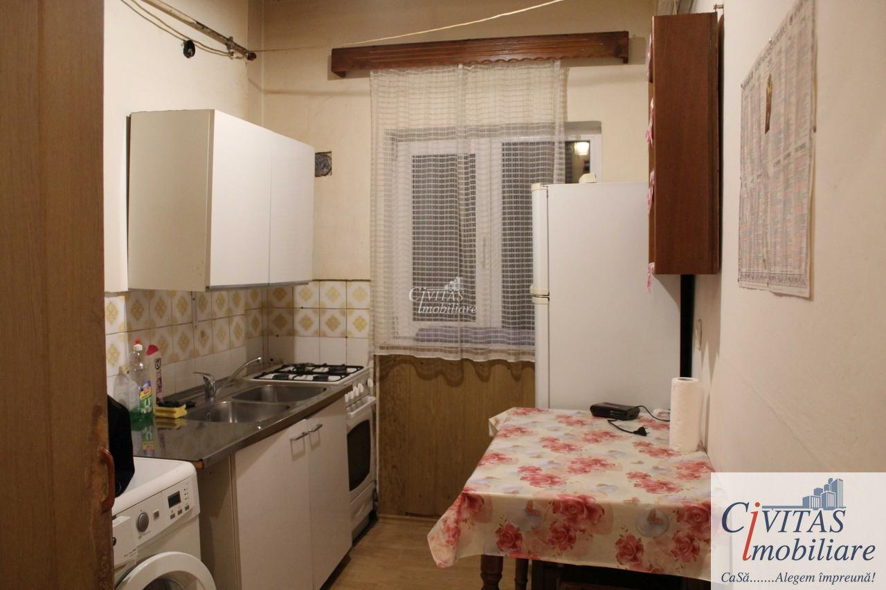 Apartament de vanzare, Cluj (judet), Cluj-Napoca - Foto 2