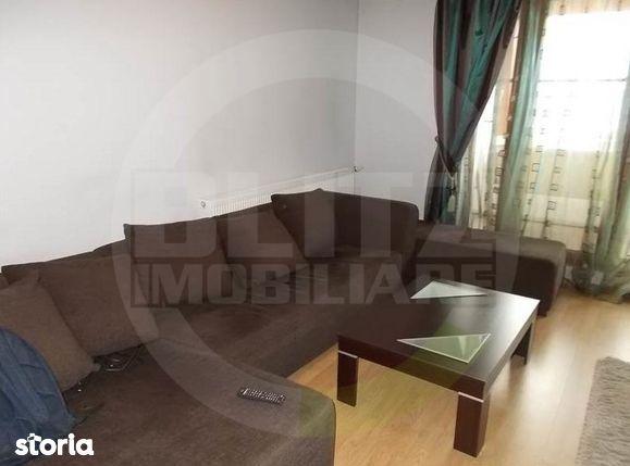 Apartament de vanzare, Cluj (judet), Strada Vântului - Foto 8