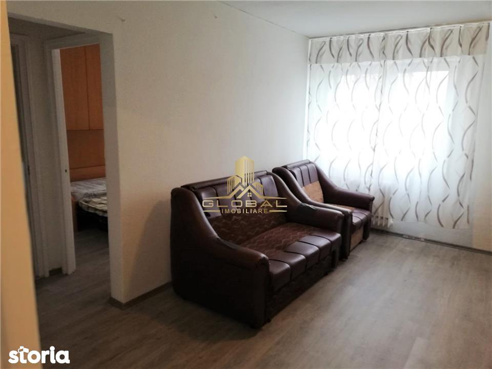 Apartament de inchiriat, Cluj (judet), Aleea Gârbău - Foto 5