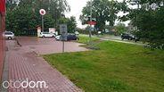 Lokal użytkowy na sprzedaż, Białogard, białogardzki, zachodniopomorskie - Foto 3