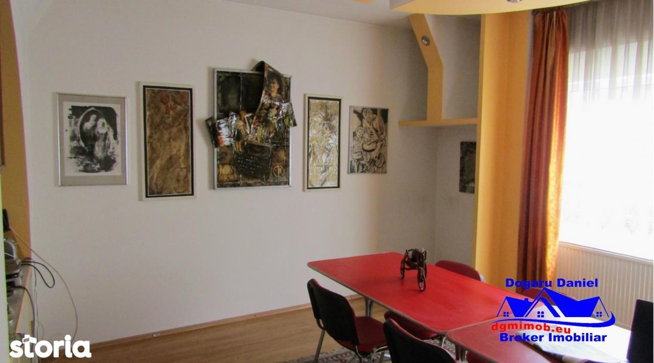 Casa de vanzare, Hunedoara (judet), Deva - Foto 11