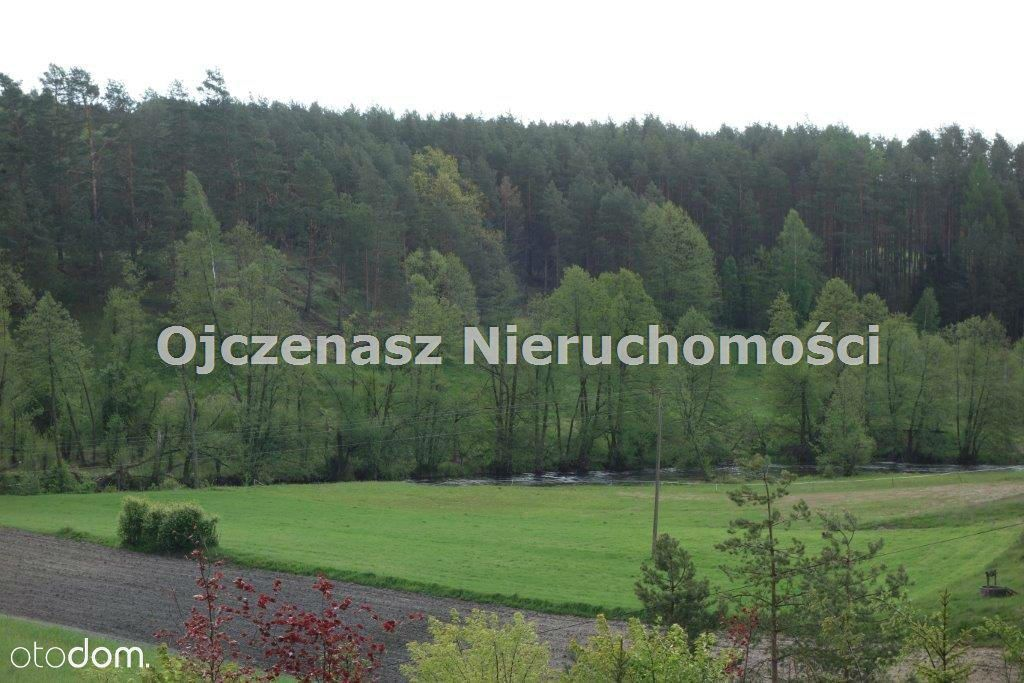 Działka na sprzedaż, Stara Rzeka, świecki, kujawsko-pomorskie - Foto 7