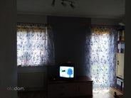 Dom na sprzedaż, Komarów-Osada, zamojski, lubelskie - Foto 3