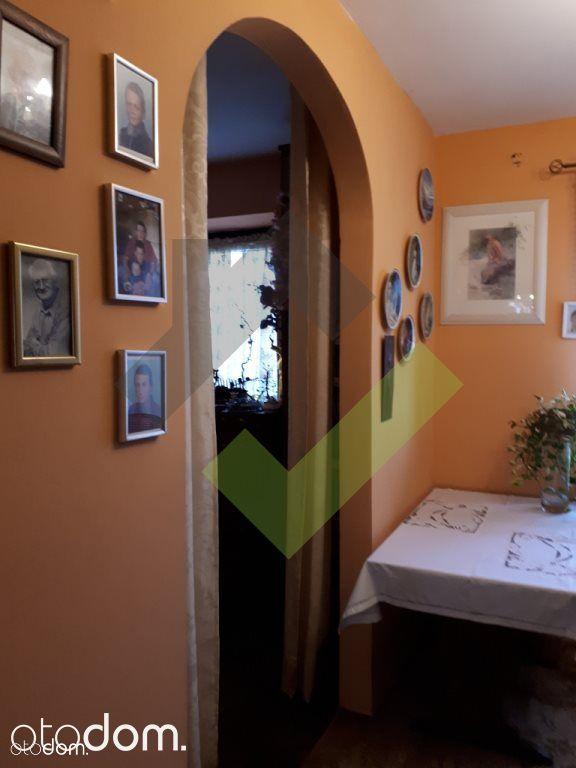 Dom na sprzedaż, Dobczyn, wołomiński, mazowieckie - Foto 14