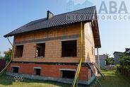 Dom na sprzedaż, Lądek, słupecki, wielkopolskie - Foto 2