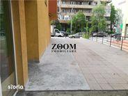 Spatiu Comercial de inchiriat, Cluj (judet), Strada Bistriței - Foto 8