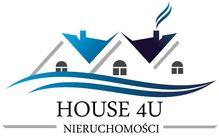 To ogłoszenie mieszkanie na sprzedaż jest promowane przez jedno z najbardziej profesjonalnych biur nieruchomości, działające w miejscowości Kraków, Bronowice Wielkie: House 4U
