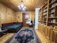 Casa de vanzare, Prahova (judet), Ciocrac - Foto 6