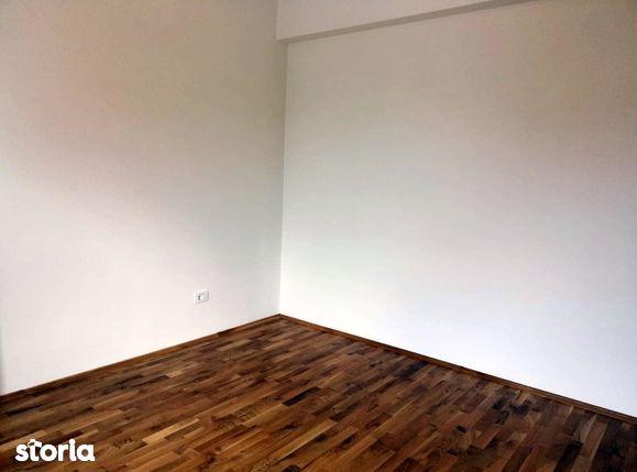 Apartament de inchiriat, Cluj (judet), Strada Stejarului - Foto 16