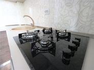 Apartament de inchiriat, Iasi, Galata - Foto 16