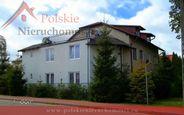 Dom na sprzedaż, Łeba, lęborski, pomorskie - Foto 3