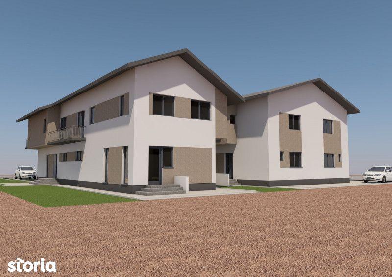 Casa de vanzare, Ilfov (judet), Strada Gliei - Foto 7