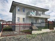 Casa de vanzare, Cluj (judet), Cluj-Napoca - Foto 15