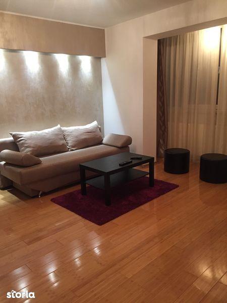Apartament de inchiriat, Bucuresti, Sectorul 1, Kogalniceanu - Foto 6