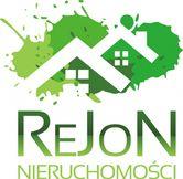 To ogłoszenie mieszkanie na sprzedaż jest promowane przez jedno z najbardziej profesjonalnych biur nieruchomości, działające w miejscowości Gliwice, Zatorze: ReJoN Nieruchomości