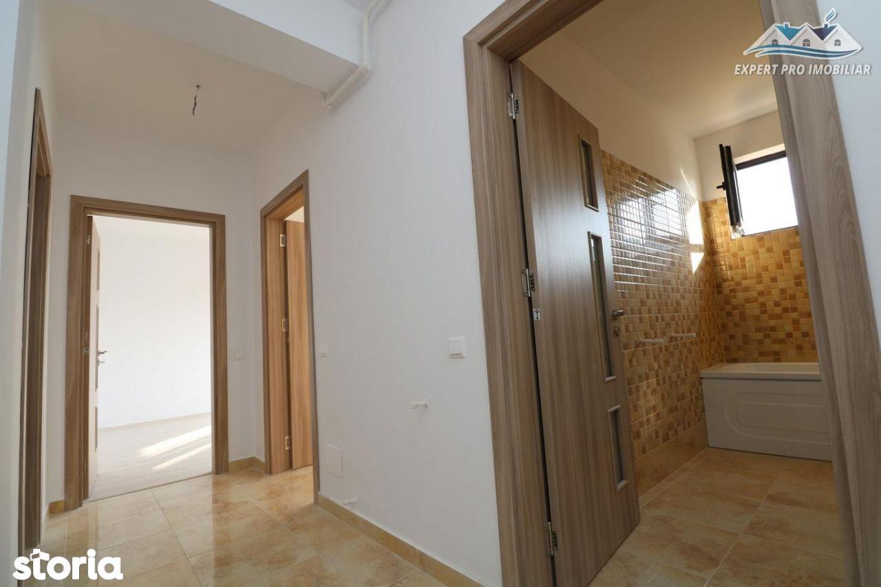 Apartament de vanzare, București (judet), Calea Giulești - Foto 14