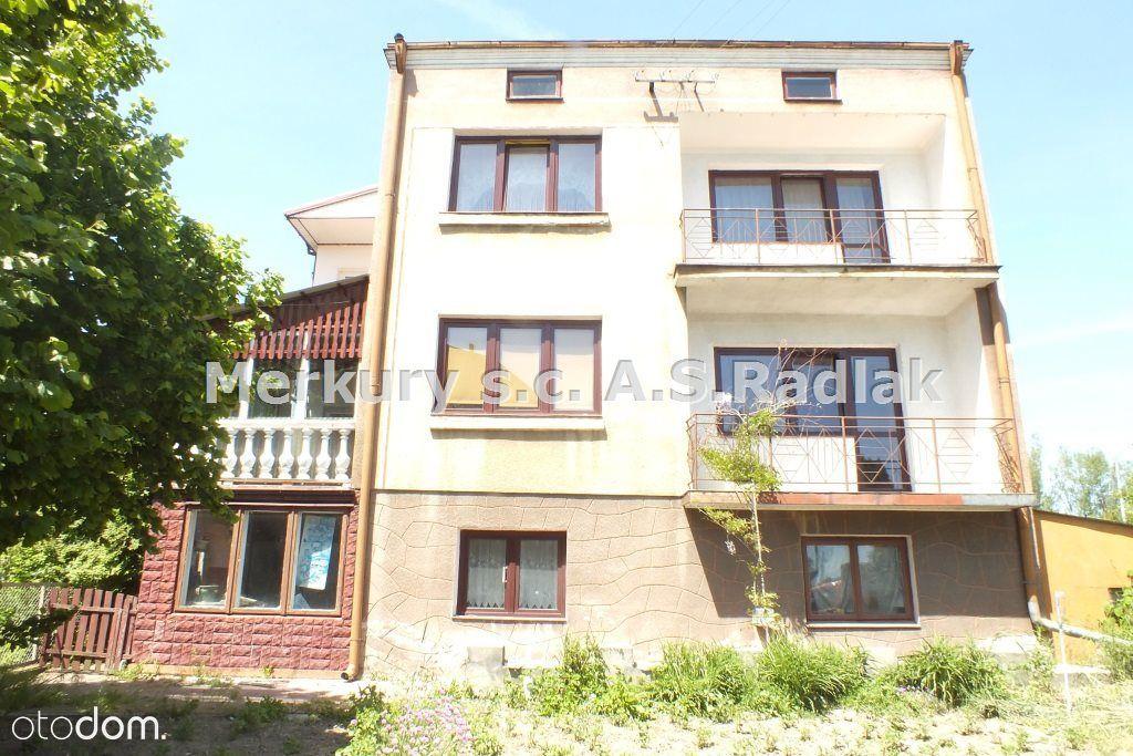 Dom na sprzedaż, Ostrowiec Świętokrzyski, ostrowiecki, świętokrzyskie - Foto 4
