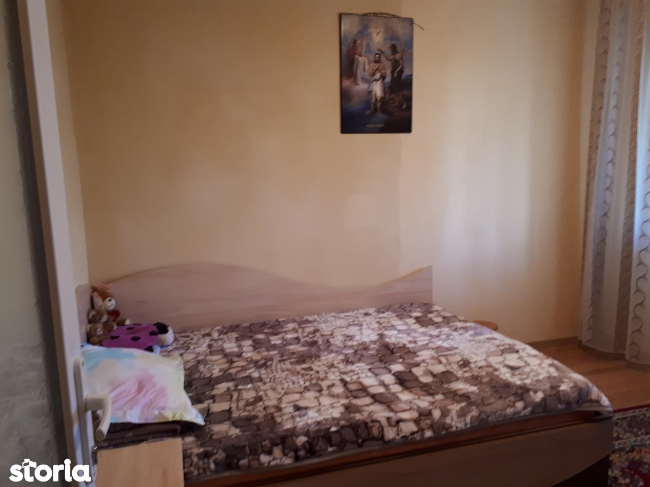 Apartament de vanzare, Craiova, Dolj - Foto 5