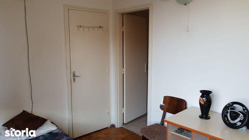 Apartament de inchiriat, Bucuresti, Sectorul 5, Sala Palatului - Foto 5