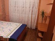 Apartament de inchiriat, Constanța (judet), Bulevardul Alexandru Lăpusneanu - Foto 7