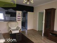 Dom na sprzedaż, Wężyska, krośnieński, lubuskie - Foto 12