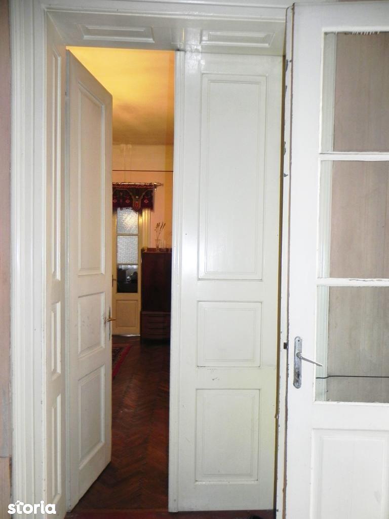 Casa de vanzare, Cluj (judet), Gruia - Foto 12