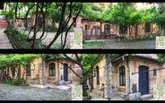 Casa de vanzare, Bucuresti, Sectorul 1, Kogalniceanu - Foto 2