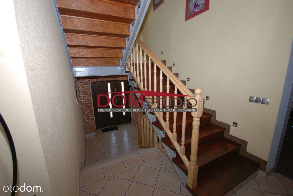 Dom na sprzedaż, Bytom, Szombierki - Foto 5