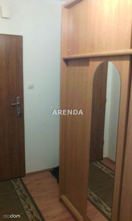 Mieszkanie na sprzedaż, Bydgoszcz, Przylesie - Foto 6