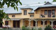 Casa de vanzare, Neamț (judet), Răuceşti - Foto 1