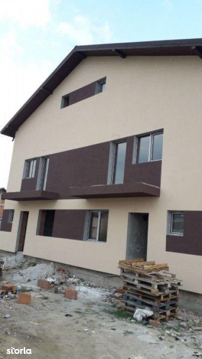 Casa de vanzare, Ilfov (judet), Strada Monumentului - Foto 3