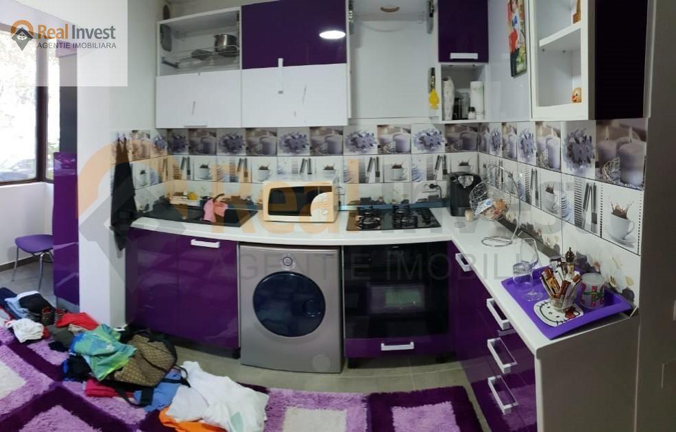Apartament de vanzare, Galați (judet), Siderurgistilor - Foto 5