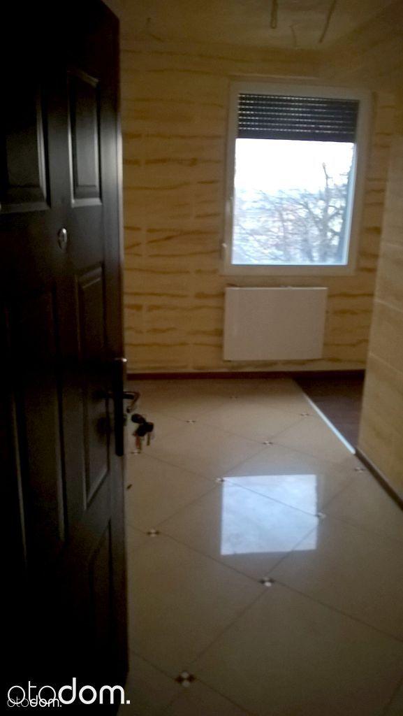 Mieszkanie na sprzedaż, Strzegom, świdnicki, dolnośląskie - Foto 4