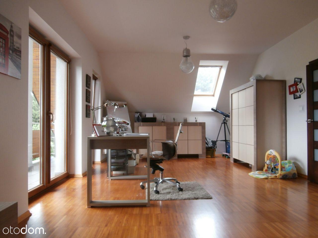 Dom na sprzedaż, Preczów, będziński, śląskie - Foto 19