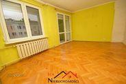 Mieszkanie na sprzedaż, Gorzów Wielkopolski, Śródmieście - Foto 7