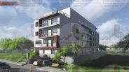 Apartament de vanzare, București (judet), Aleea Fetești - Foto 3