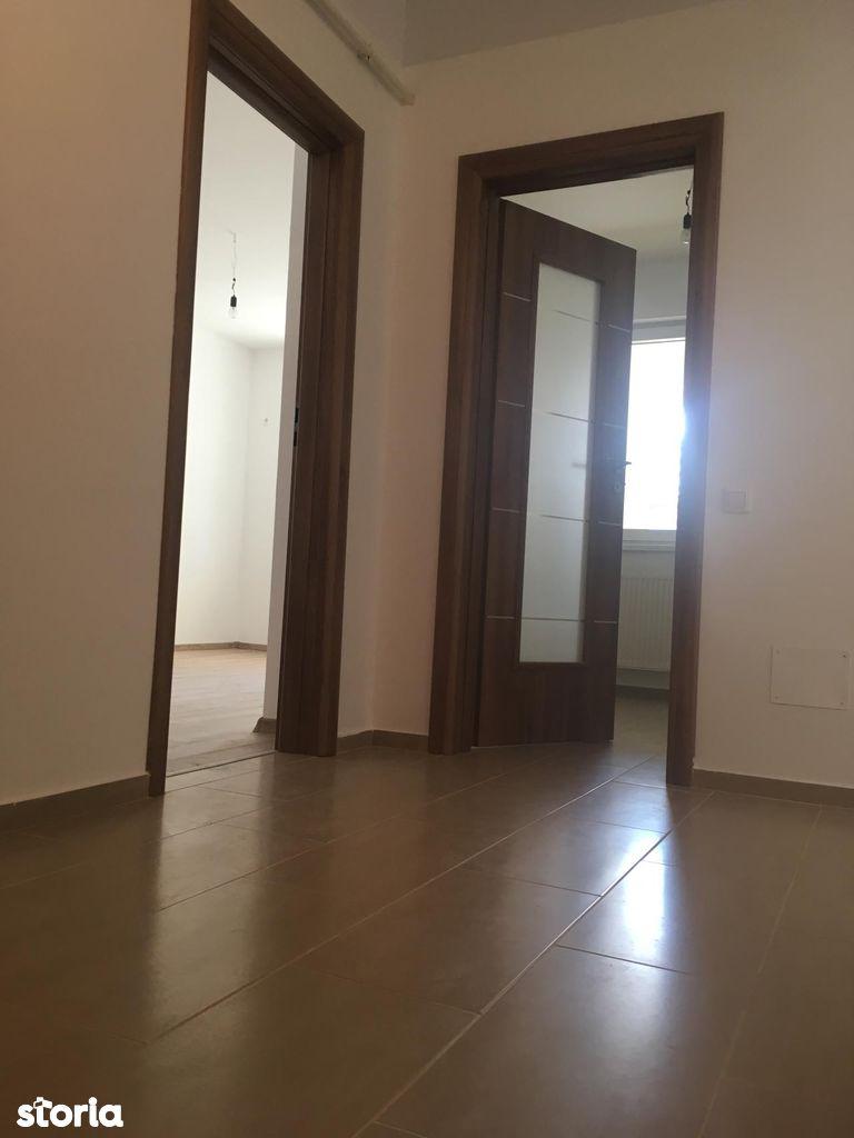 Apartament de vanzare, Ilfov (judet), Popeşti-Leordeni - Foto 17