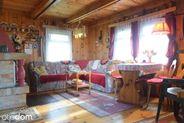 Dom na sprzedaż, Naterki, olsztyński, warmińsko-mazurskie - Foto 5