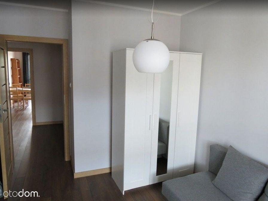 Mieszkanie na wynajem, Poznań, Piątkowo - Foto 6