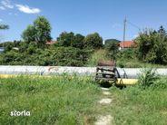 Teren de Vanzare, Vâlcea (judet), Sud - Foto 10