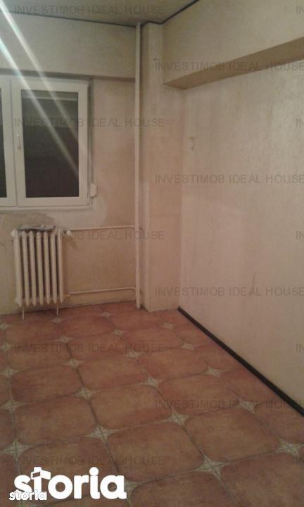 Apartament de vanzare, București (judet), Strada Dealul Țugulea - Foto 6