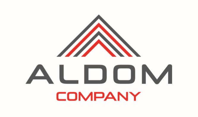 Aldom Company